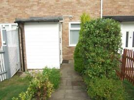 2 bedroom house in Gibbs Couch, Watford, WD19