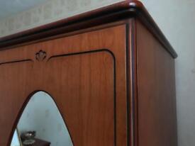 Bedroom Furniture - REDUCED