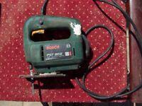Bosch PST50E Jigsaw