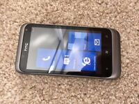 HTC Radar, Unlocked, GREAT CONDITION