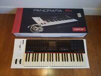 Nektar Panorama P4 49 Key Controller Keyboard