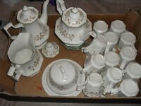 Eternal Beau China - massive joblot (Ipswich area)