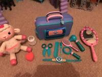 Toy bundle excellent condition
