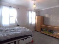 one bed one bed thorton heath
