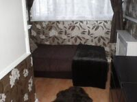 Single furnished room to rent Mon-Friday in Fair Oak, Eastleigh, Hants £320pm