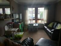 2 double bedroom bungalow East Whitburn