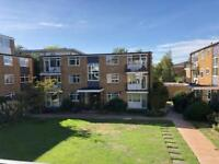 2 bed flat in Clapham Common