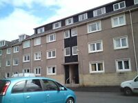 5G ALLARS CRESCENT - 1 BEDROOM FLAT IN HAWICK AVAILABLE FOR RENT