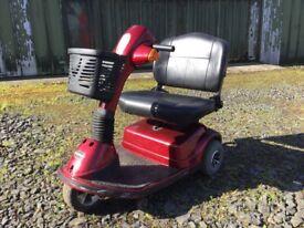 Anki vector robot Amazon Alexa | in Shotts, North