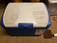 12v car fridge camping fridge cool box