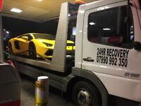 24HR BREAKDOWN RECOVERY AND CARS WANTED