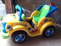 Baby safety staff, car seat high chair pram pushchair baby car