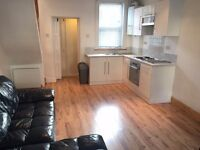 NEW 2 Double Bed House In STRATFORD Village - Short Walk From CENTRAL LINE, DLR & WESTFIELD!