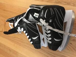 Skate shoe Oakville / Halton Region Toronto (GTA) image 1