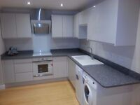 Beautiful 2 Bedroom Bungalow to rent in Houghton Conquest