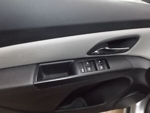 2012 Chevrolet Cruze LS MANUAL TRANSMISSION Kitchener / Waterloo Kitchener Area image 13