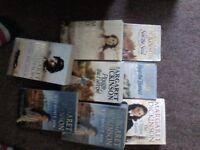 brilliant books
