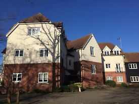 Ensuite room available-walking distance to station/close to Maldon and Chelmsford