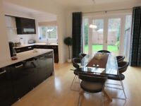 3 bedroom house in Sycamore Place, , Aberdeen, AB11 7SZ