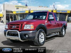 Ford Pickup Truck Red | Great Deals on New or Used Cars and Trucks