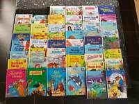Bundle of Disney Books