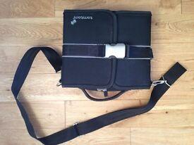 TomTom Carry Bag
