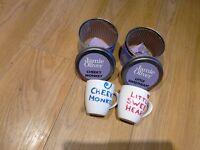Mugs Jamie Oliver x2