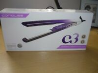 Corioliss Hair Straighteners