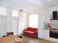 4 Double Bedroom Flat - immaculate condition located just minutes from Sudbury Town Station
