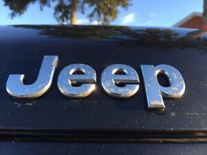 2013 Jeep Compass North-$67/Wk-4X4-Bluetooth-RemoteStart-HtdSts London Ontario image 6