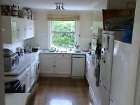 Double Rooms to rent in beautiful house in Brighton