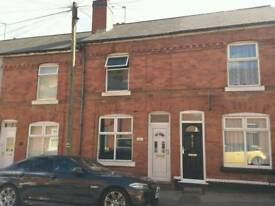 Spacious 3 bedroom house available to let immediately