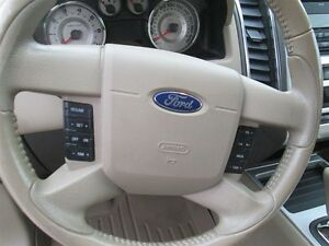 2007 Ford Edge SEL PLUS Kitchener / Waterloo Kitchener Area image 12