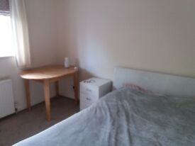 Double room romford