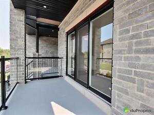 225 900$ - Condo à vendre à Aylmer Gatineau Ottawa / Gatineau Area image 2