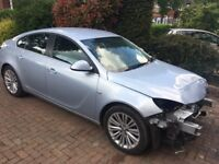 Cars and vans bought for cash damaged spares or repairs scrap salvage Mot failures non runners