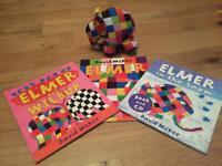 Elmer bundle