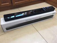 Bose Soundtouch 300 Soundbar Brand New !