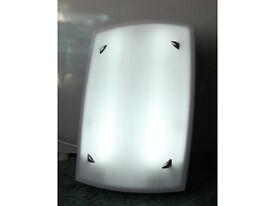 SAD Light Therapy Box 10,000 LUX