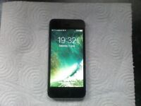iphone 4 white iphone 5s grey slate
