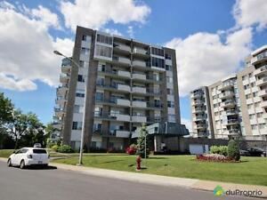 239 000$ - Condo à vendre à Chomedey West Island Greater Montréal image 2