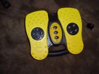 Foot Massager by Remmington