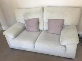 Pair of sofas 2 and 3 sits