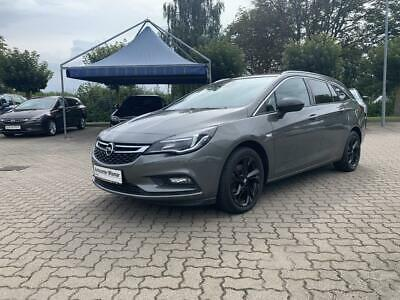 Opel AstraASTRA SPORTS TOURER  DYNAMIC
