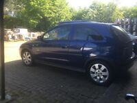 Vauxhall Corsa good little runner ideal first car!!!
