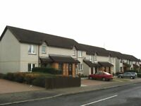 Bield Amenity Housing in Ballingry, Fife - 1 bedroom flat (unfurnished)