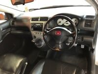 Honda Civic 1.4 Type R Replica