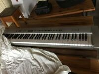 Technics SX P50 Digital Stage Piano 88 Keys