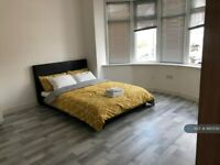 1 bedroom in Aldoborough Road South, London, IG3 (#860556)