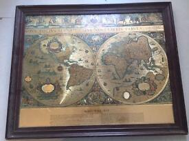 Atlas picture